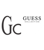Guess Collection
